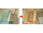 生活水道サービス/(株)ドリームホームアップ 画像1