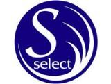 セレクトECOS 画像