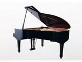 トーメイピアノスタッフ 画像