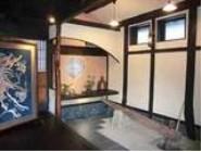 (株)山本工務店 画像1