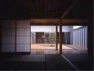 (株)濱田昌範建築設計事務所 画像1