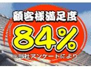 (株)近畿総合リフォーム 画像3