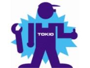 (株)トキオ 画像1